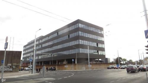 Maxima HQ Lietuva